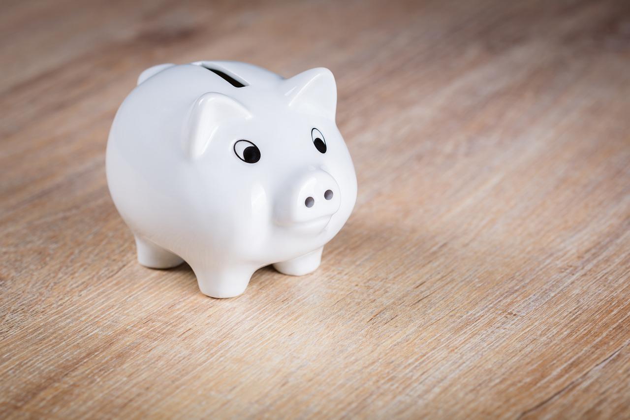 Pon En Marcha Estos Hábitos Financieros Durante El 2019