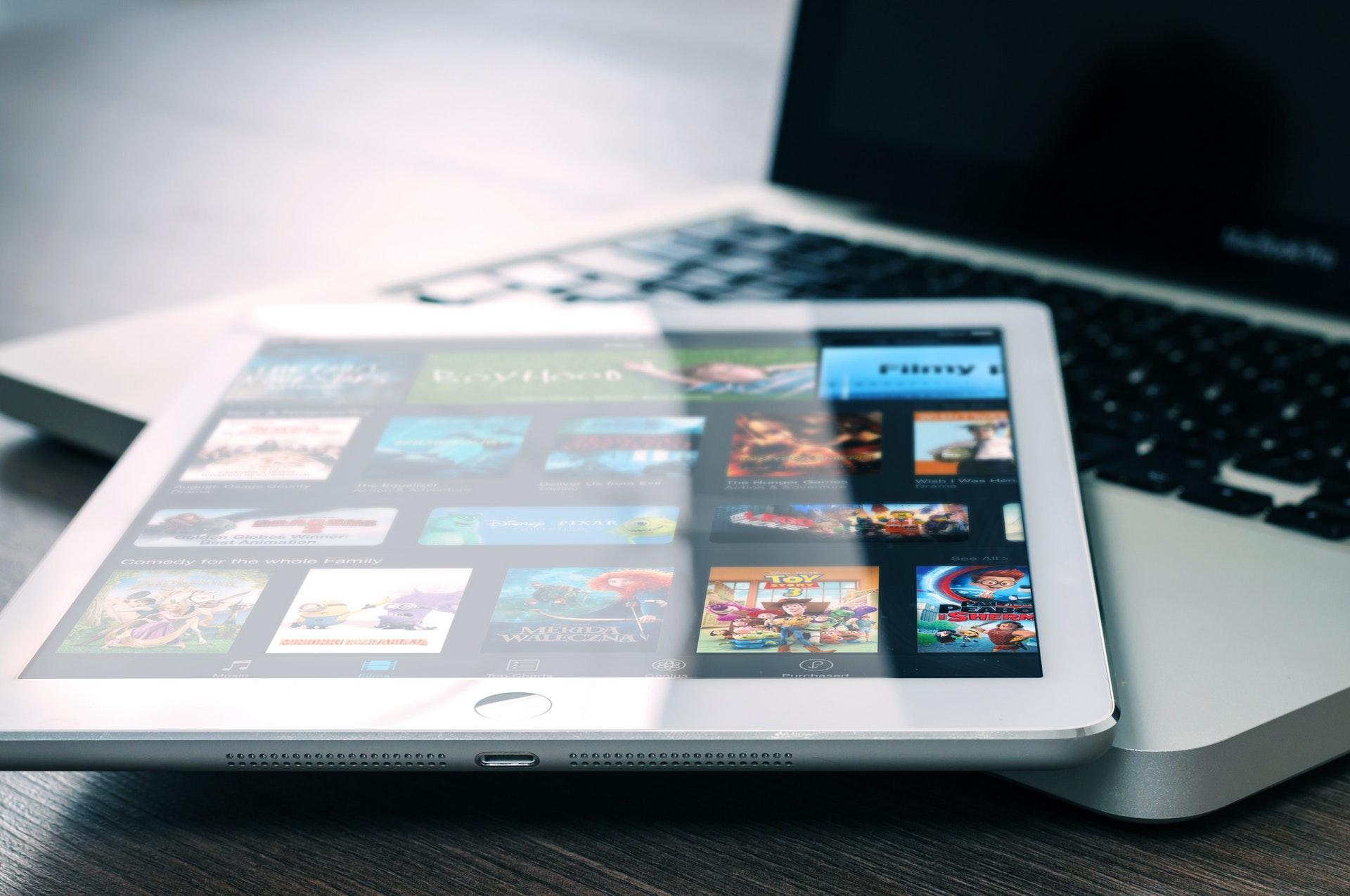 Cinco apps que te ayudarán a mantener tus finanzas en orden