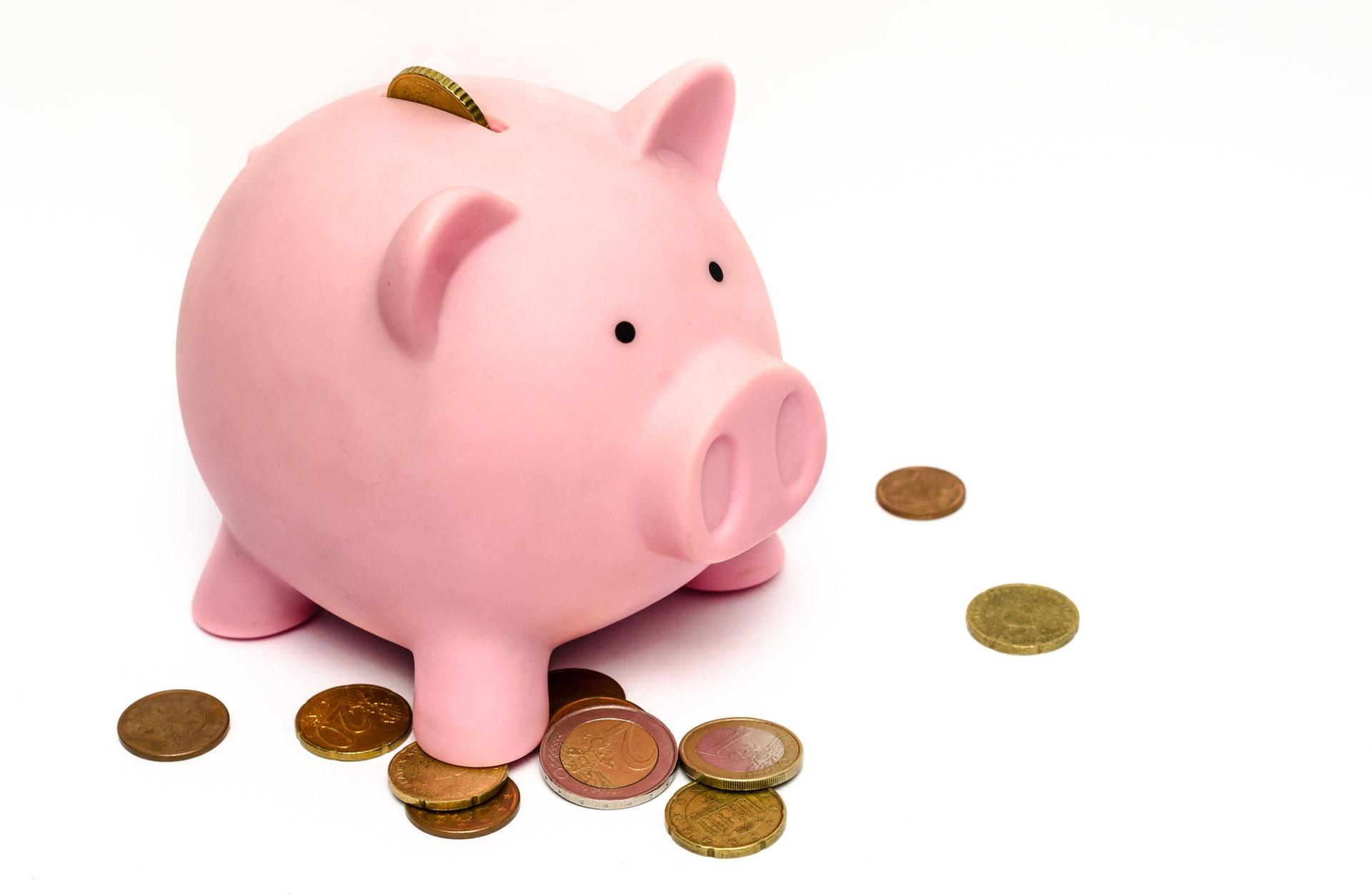 ¿Cómo puedo comenzar a armar un fondo para emergencias?