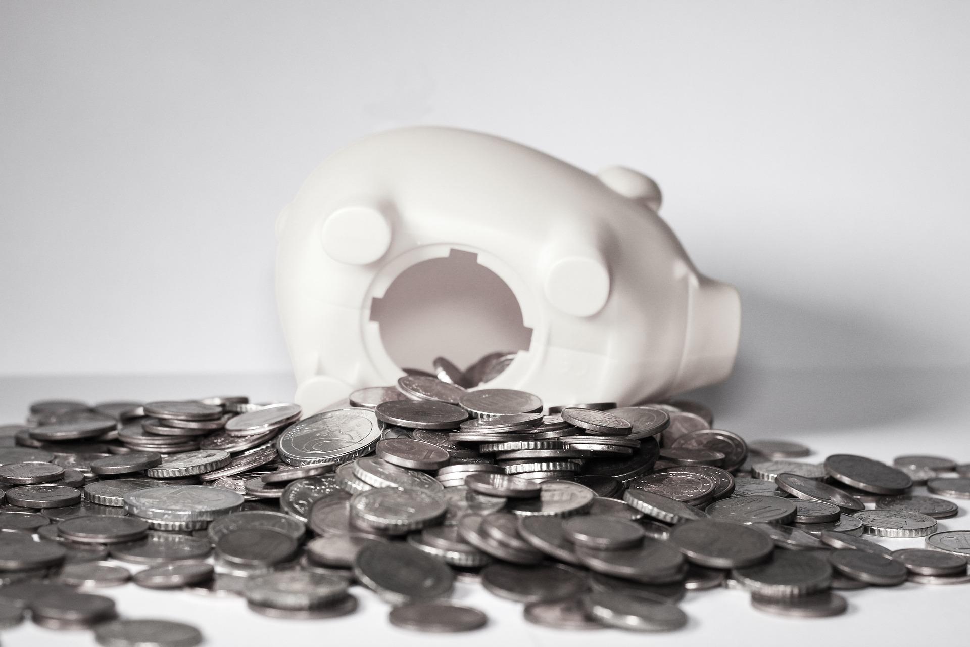 En México no existe cultura de ahorro