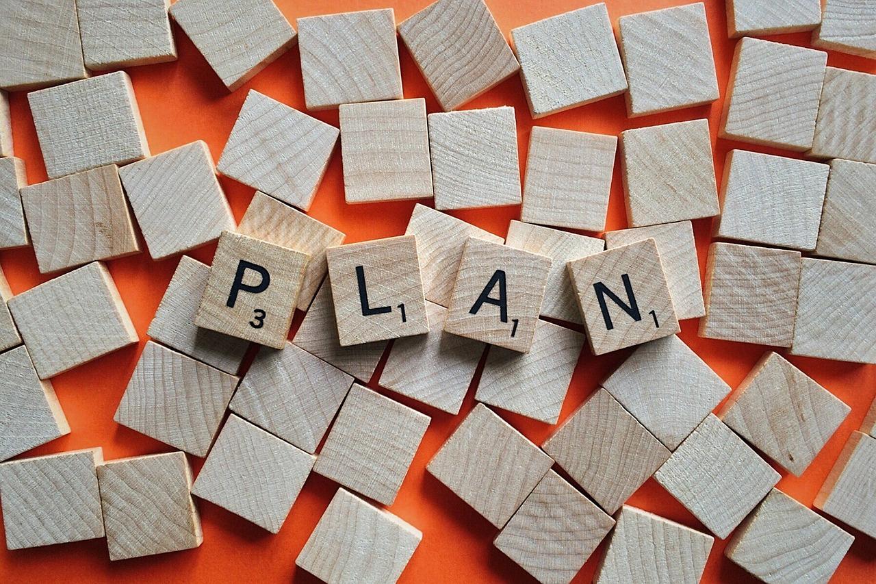 ¿Cómo realizar una planeación financiera exitosa?
