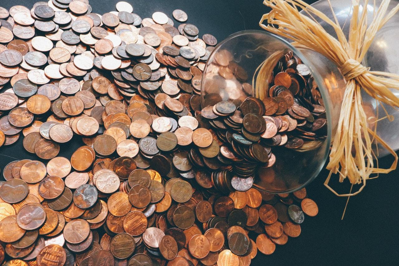 Ahorro real y ahorro financiero