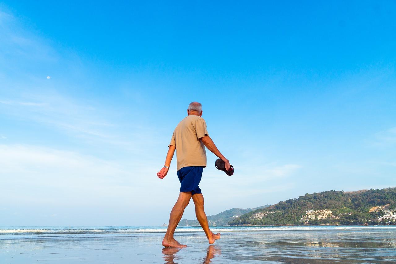 Factores a considerar para tu plan de retiro