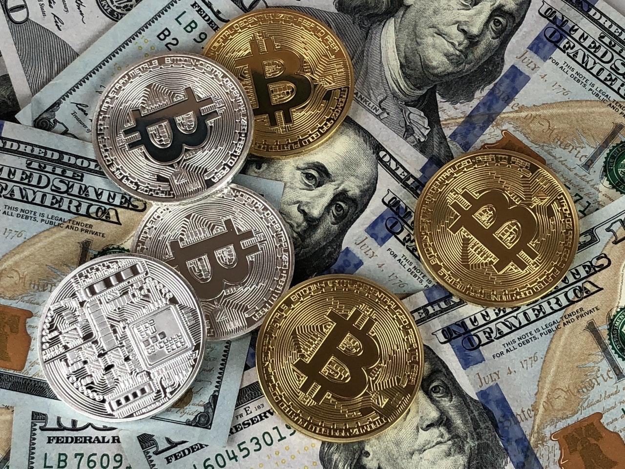Algunas cosas que tienes que saber sobre Bitcoin