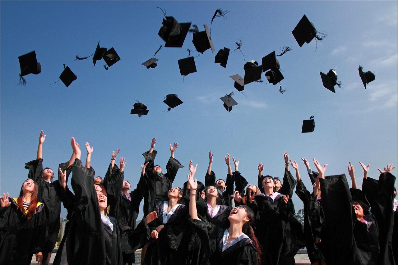 ¿Cuánto Cuesta Estudiar La Universidad En México?