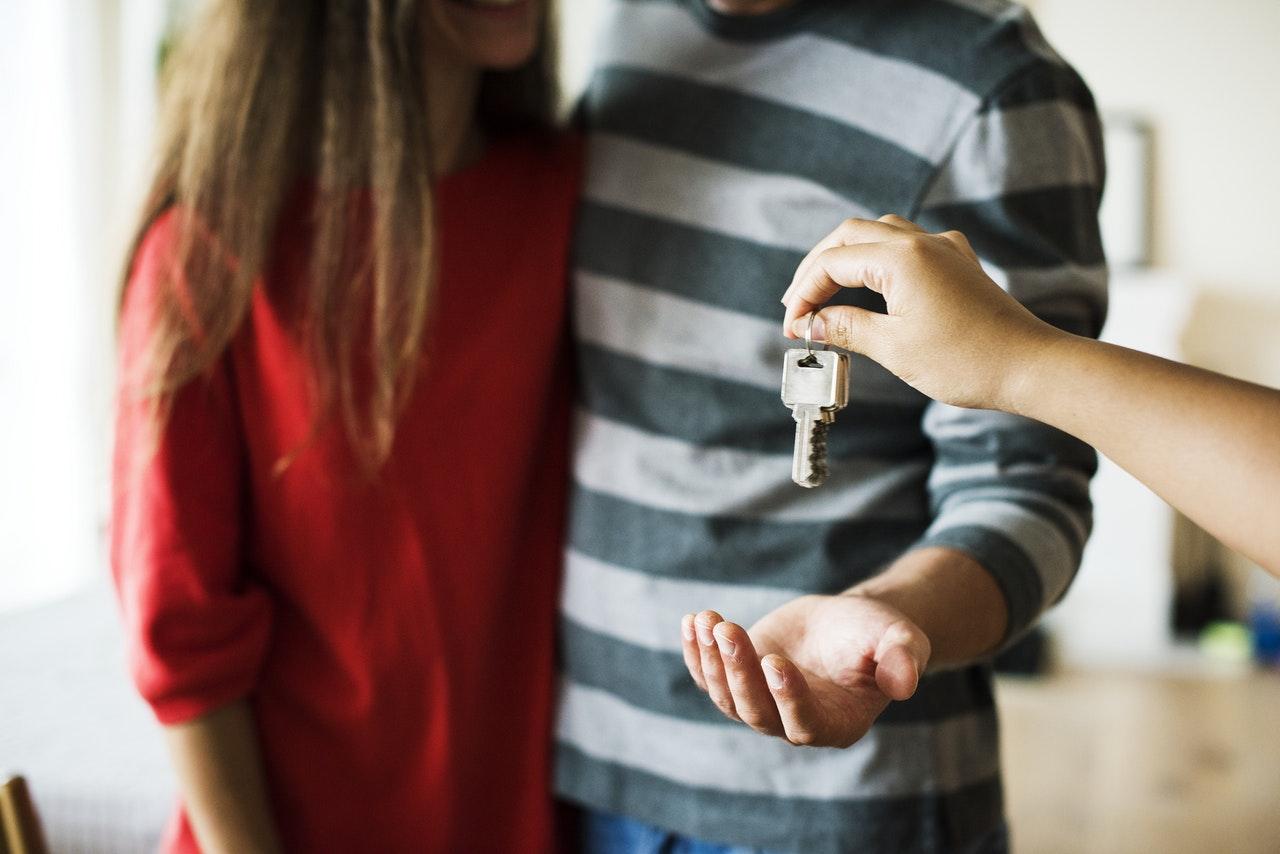 Cinco Aspectos Que Debes Considerar Antes De Comprar Una Casa