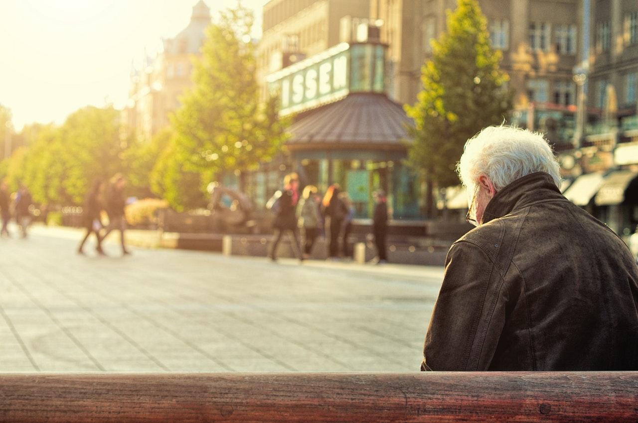 Conoce Los Requisitos Para Tramitar Tu Jubilación Ante El IMSS