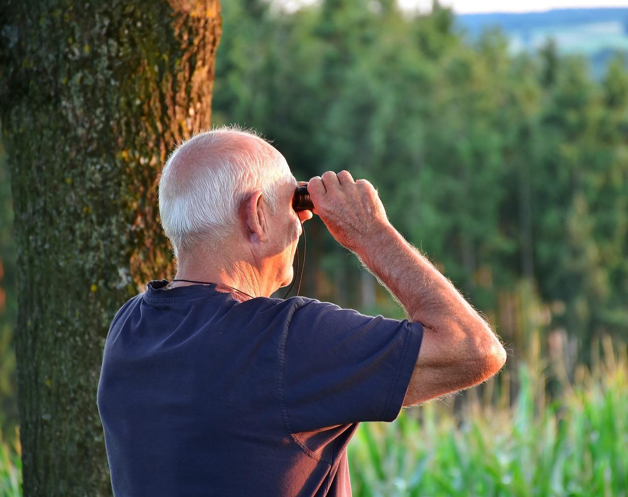 ¿Quieres Comenzar A Planear Tu Retiro? Antes De Hacerlo Debes Conocer Esto…