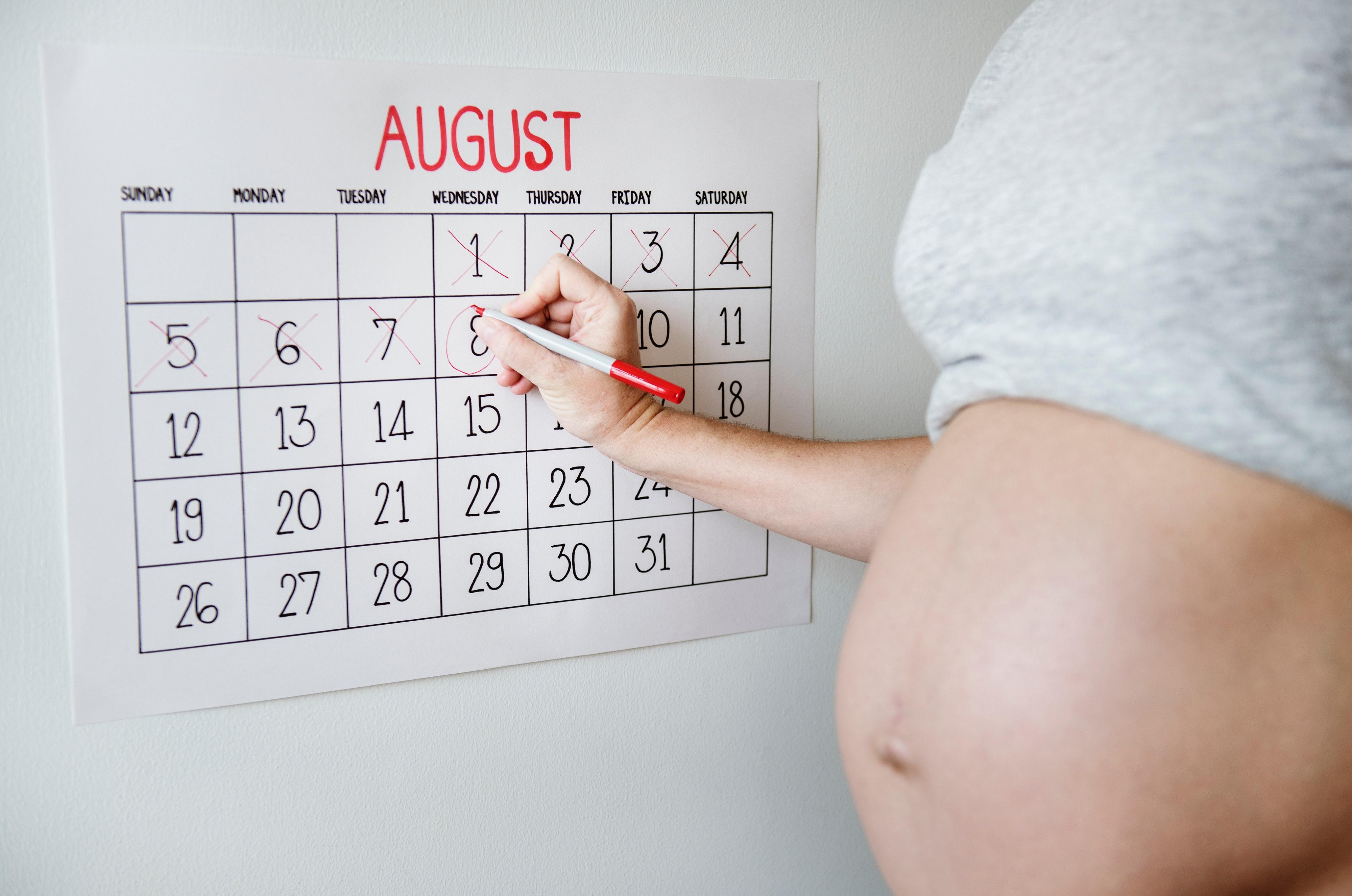 ¿Vas a ser madre? Conoce algunos de los beneficios que te puede brindar tu seguro de gastos médicos mayores