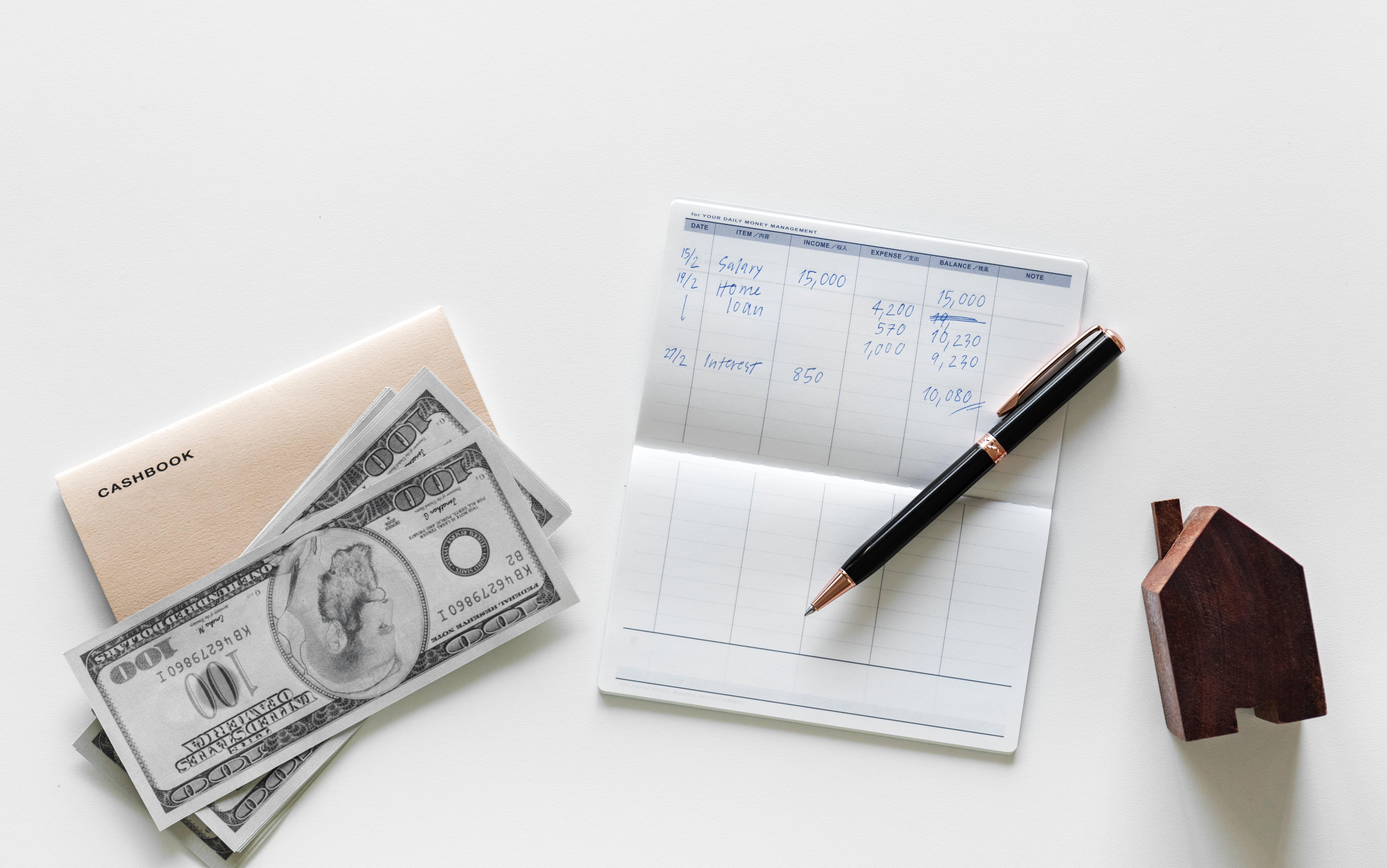 Tres consejos que te ayudarán a ahorrar para tu retiro