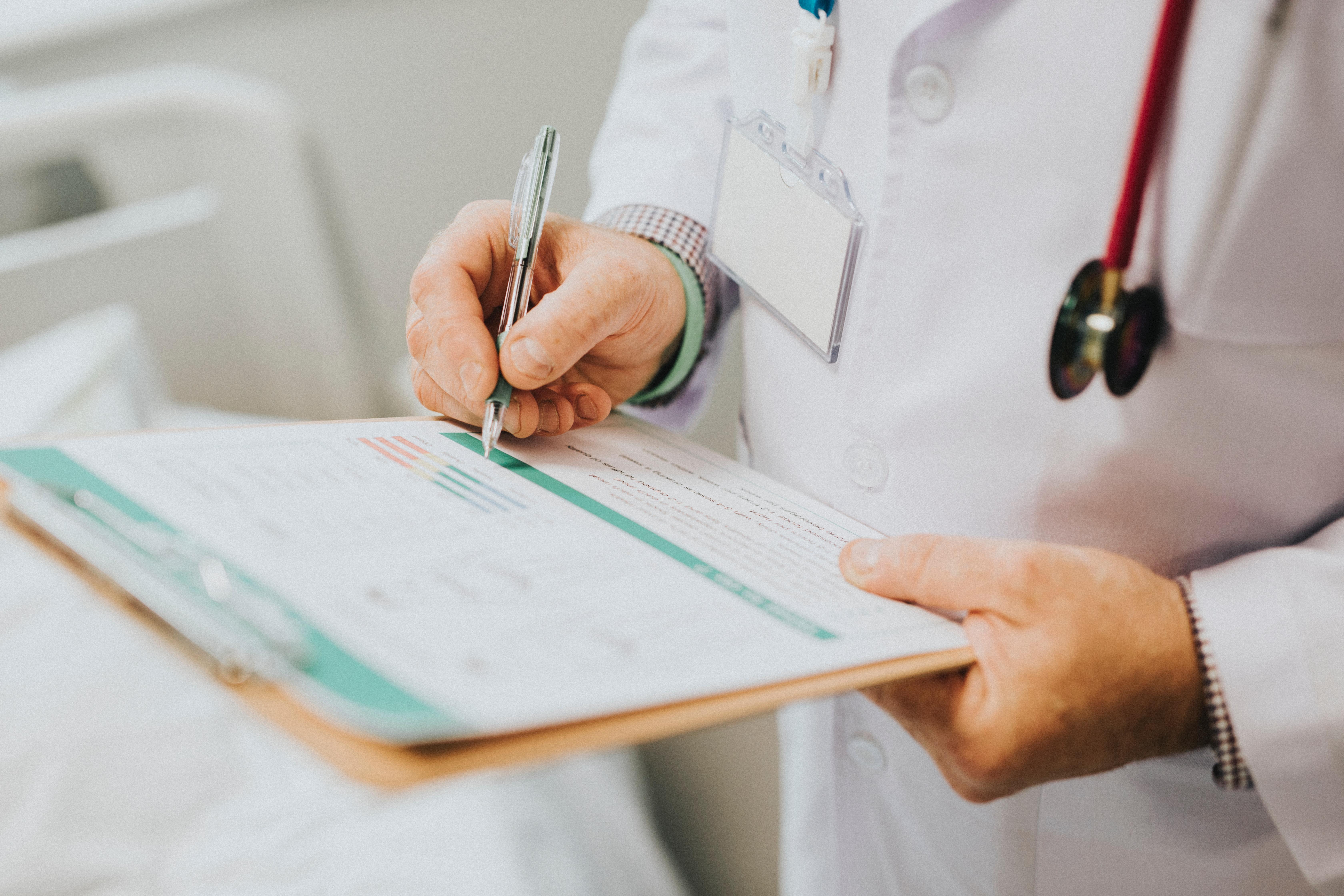 En México Existen Tres Tipos De Seguros Médicos. Aquí Te Contamos Cuáles Son.