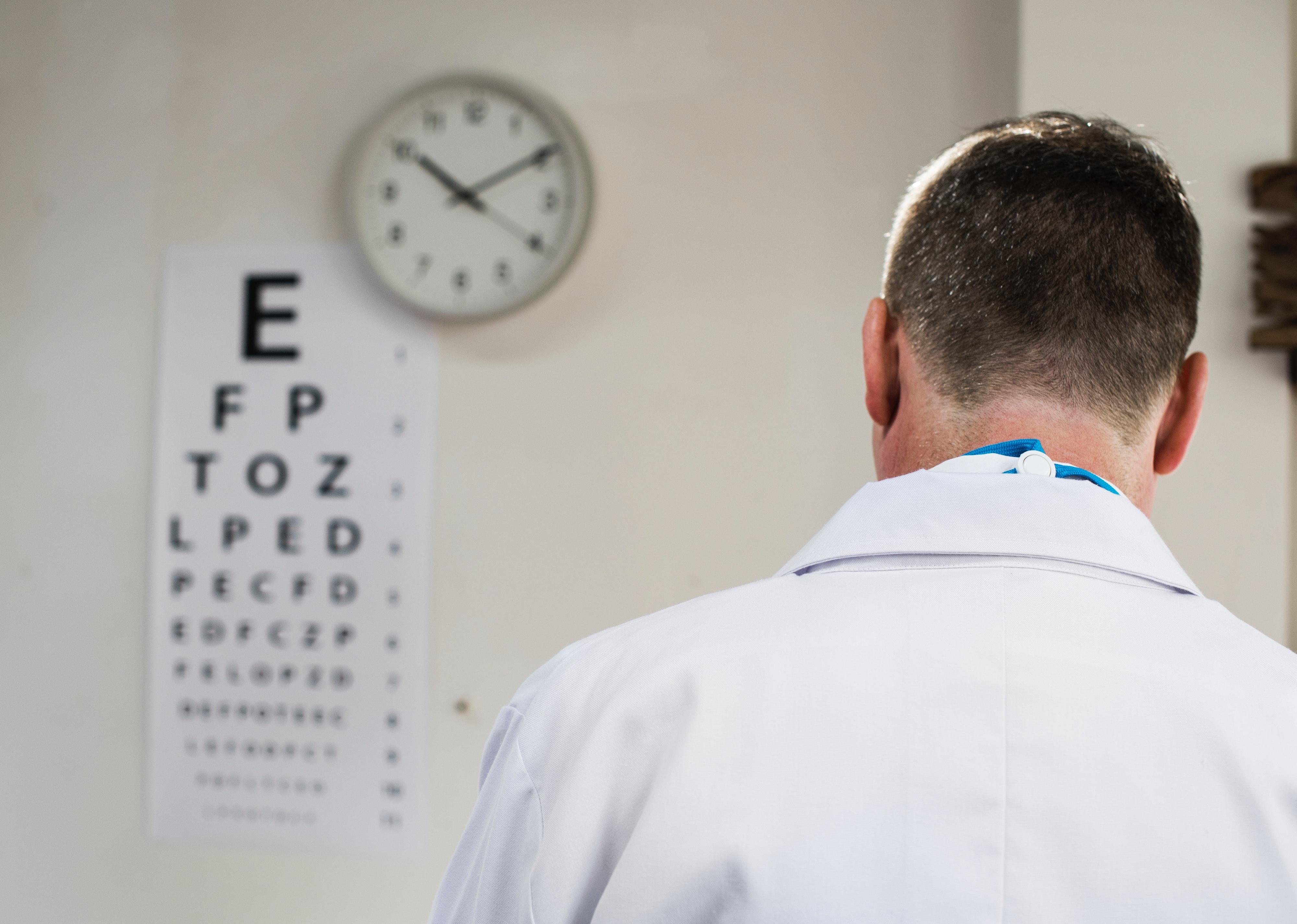 Cinco Mitos Sobre Los Seguros De Gastos Médicos