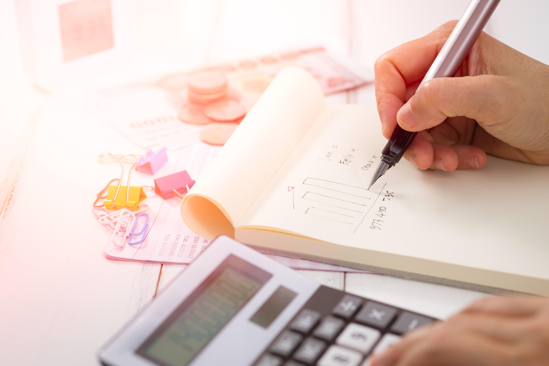 Tres Consejos Básicos Financieros Para Todo Emprendedor