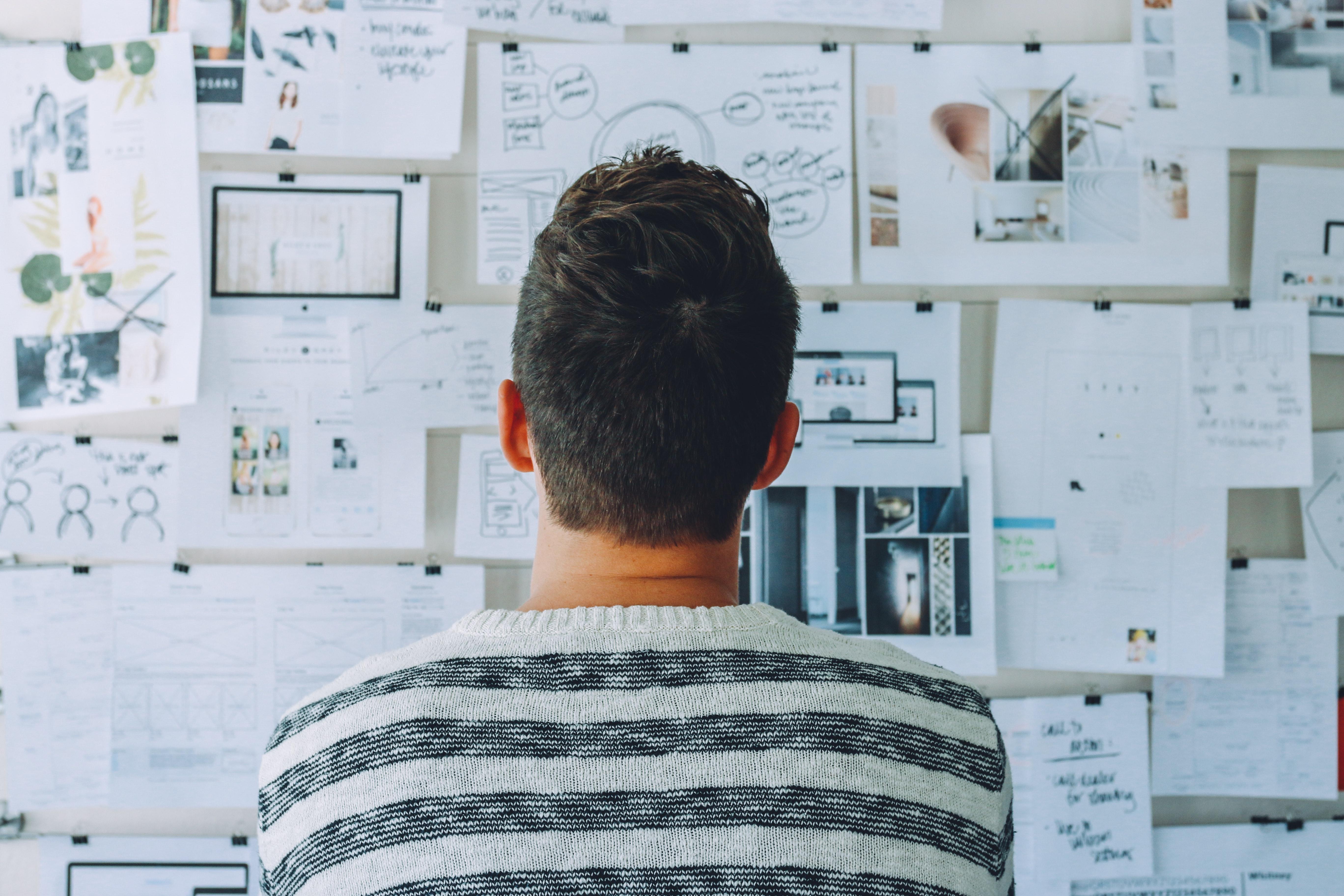 ¿Te Decidiste A Emprender? Estos Aspectos Harán La Diferencia En Tu Empresa