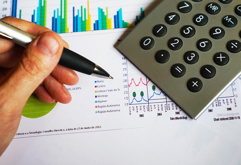 Cuatro Opciones De Financiamiento Para Pymes