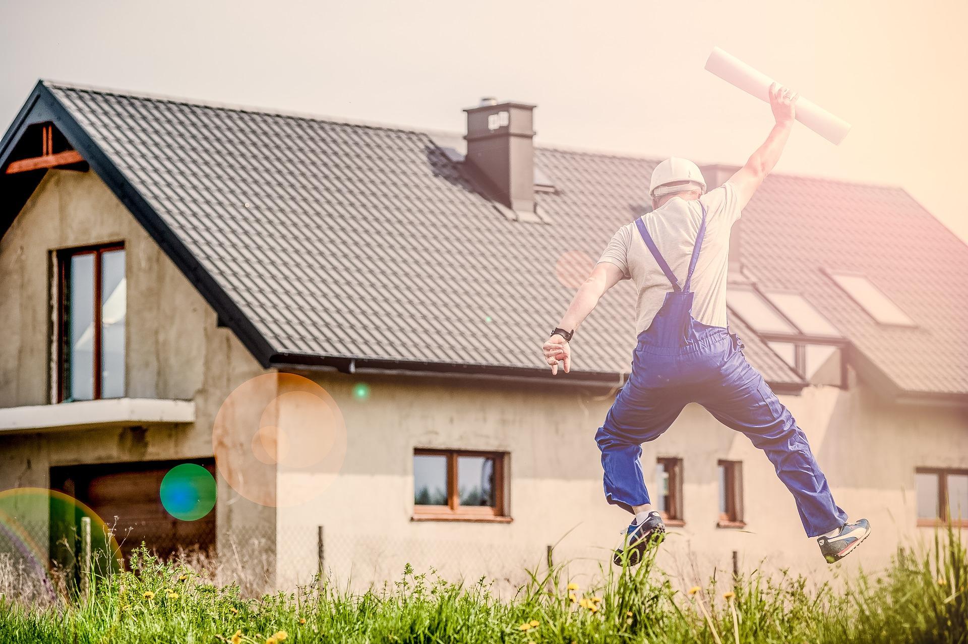 Estos Aspectos Te Ayudarán A Aprovechar Un Crédito Hipotecario