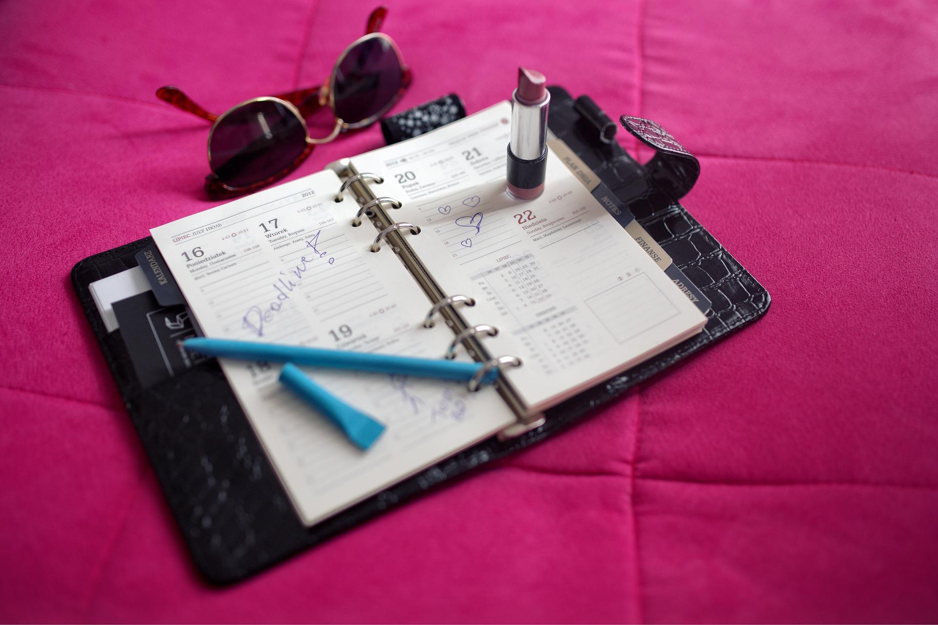 Planeación financiera para mujeres