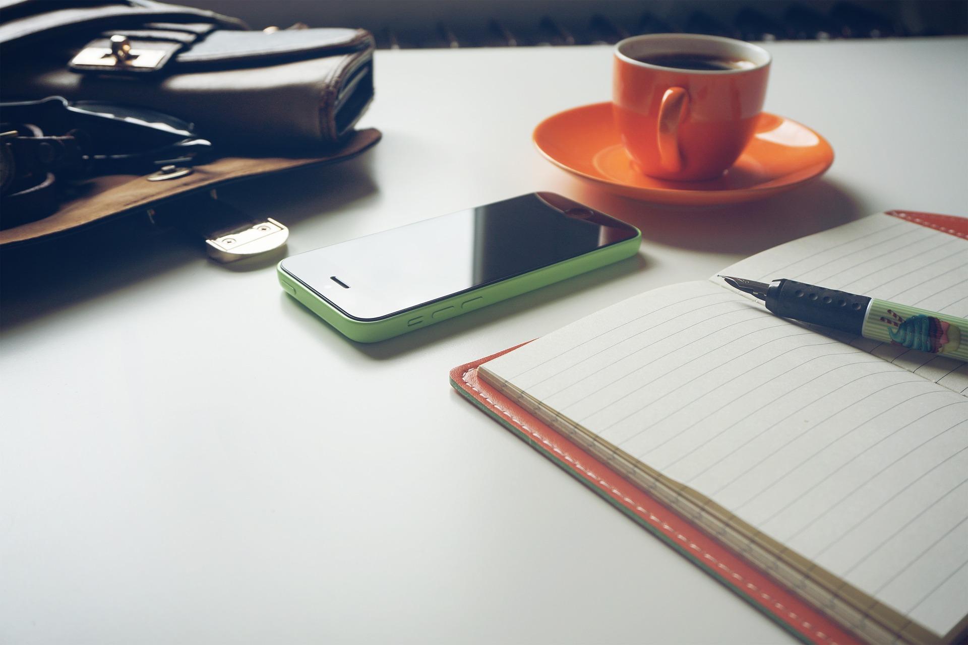En qué consiste una buena planificación financiera