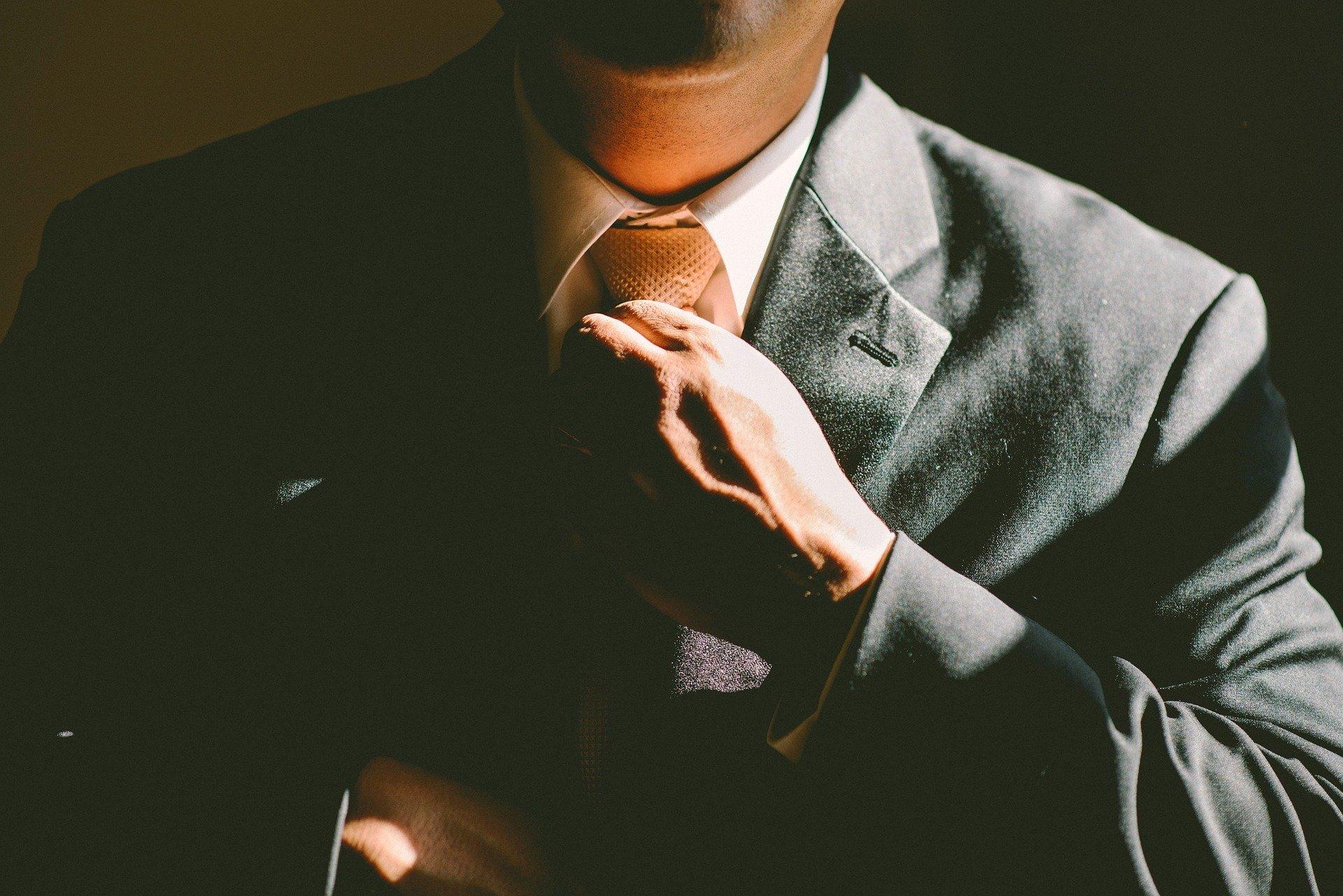 Dos claves primordiales para emprender sin sacrificar tus finanzas