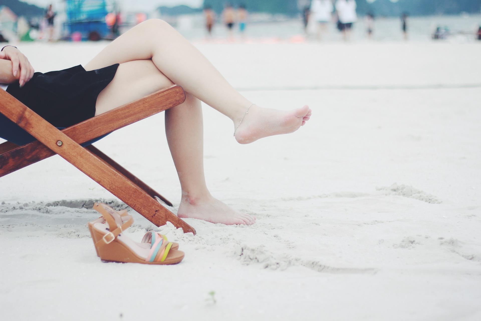 Cinco consejos que te ayudarán a entender la importancia del retiro