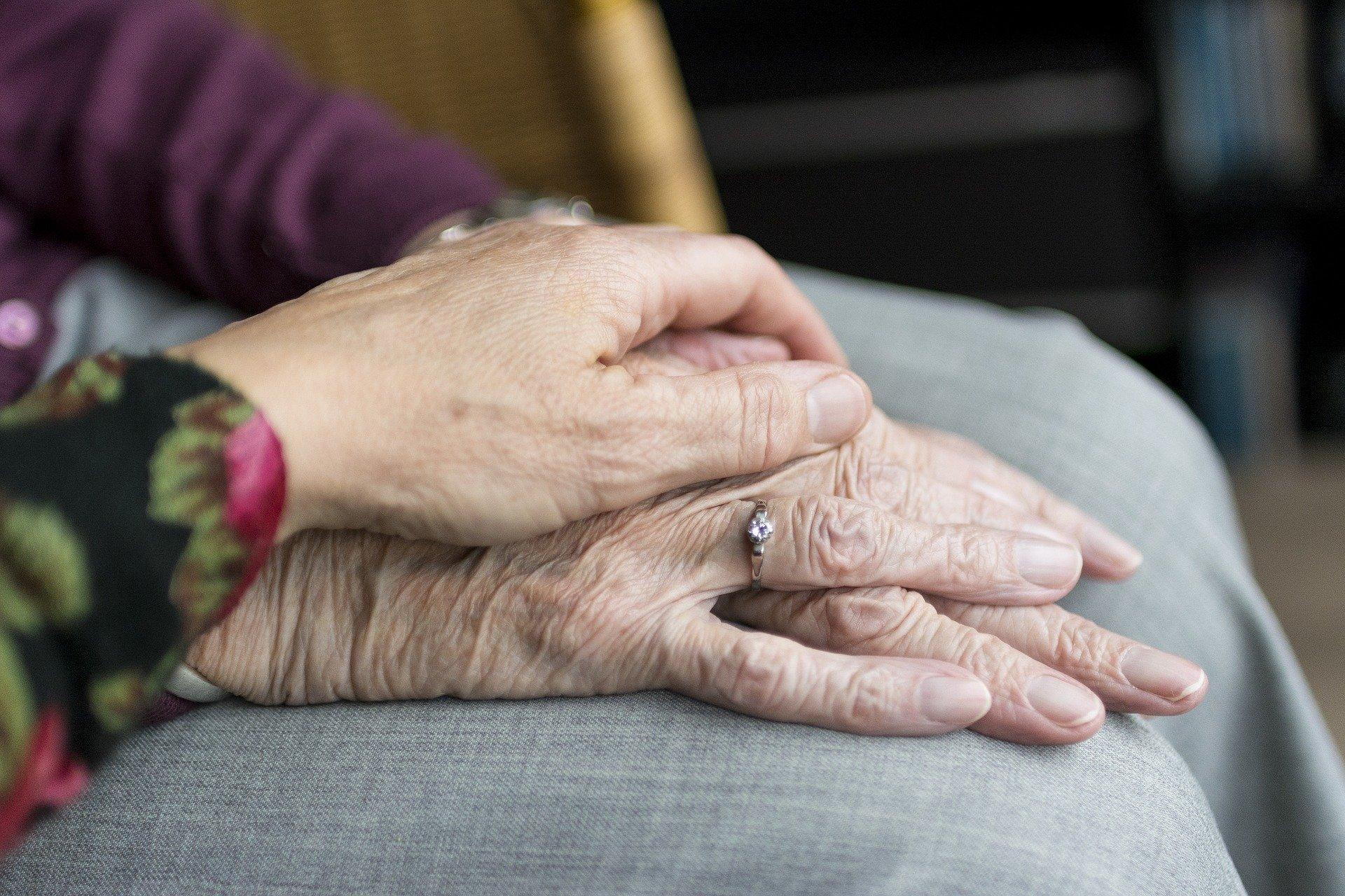 ¿Cómo influye el retiro en la vida de las mujeres?