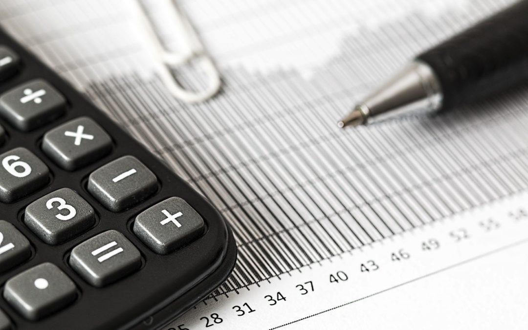 ¿Qué tanto sabes sobre educación financiera?