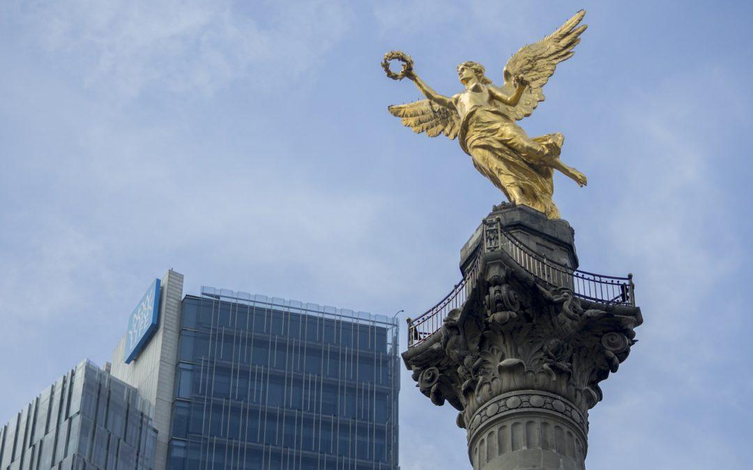 El impacto de la «nueva normalidad» en las finanzas mexicanas