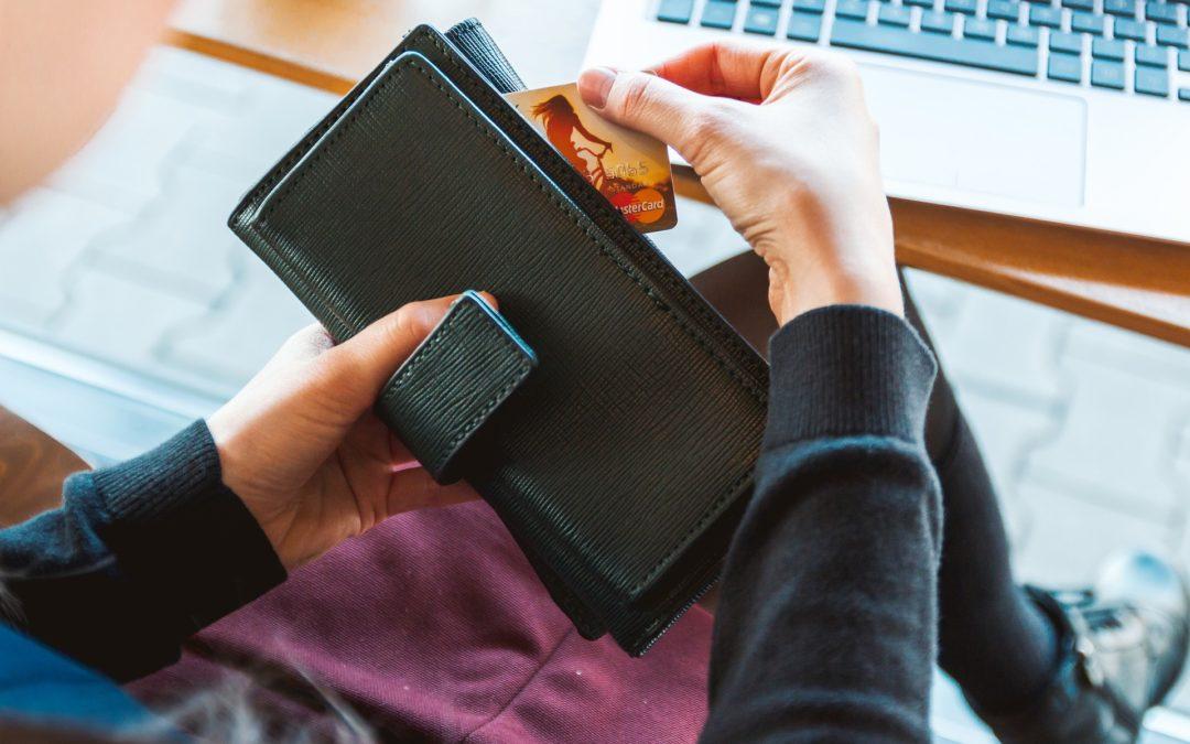 Finanzas personales después de la cuarentena