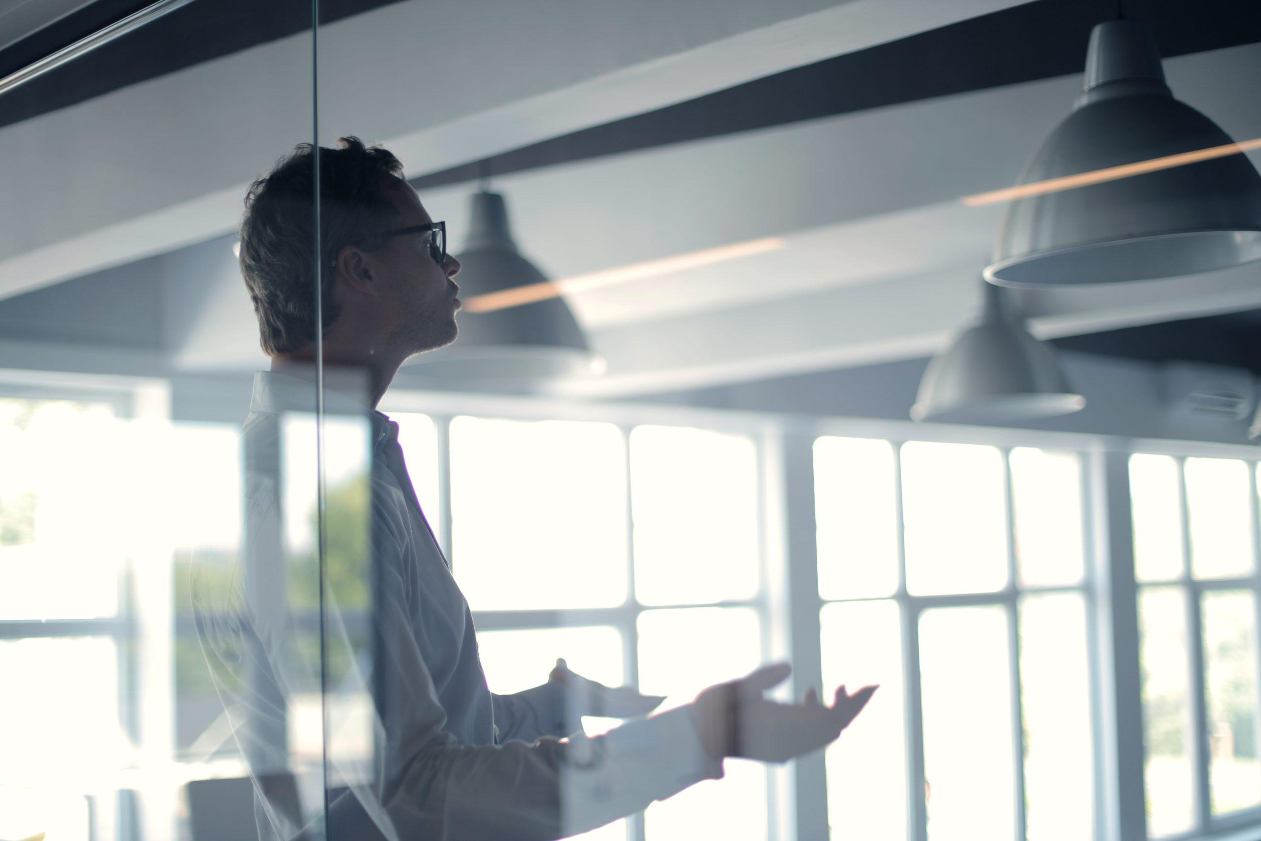 Tres consejos sobre administración financiera para emprendedores