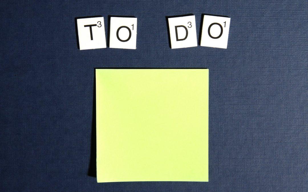Cinco consejos para mantener estables tus finanzas