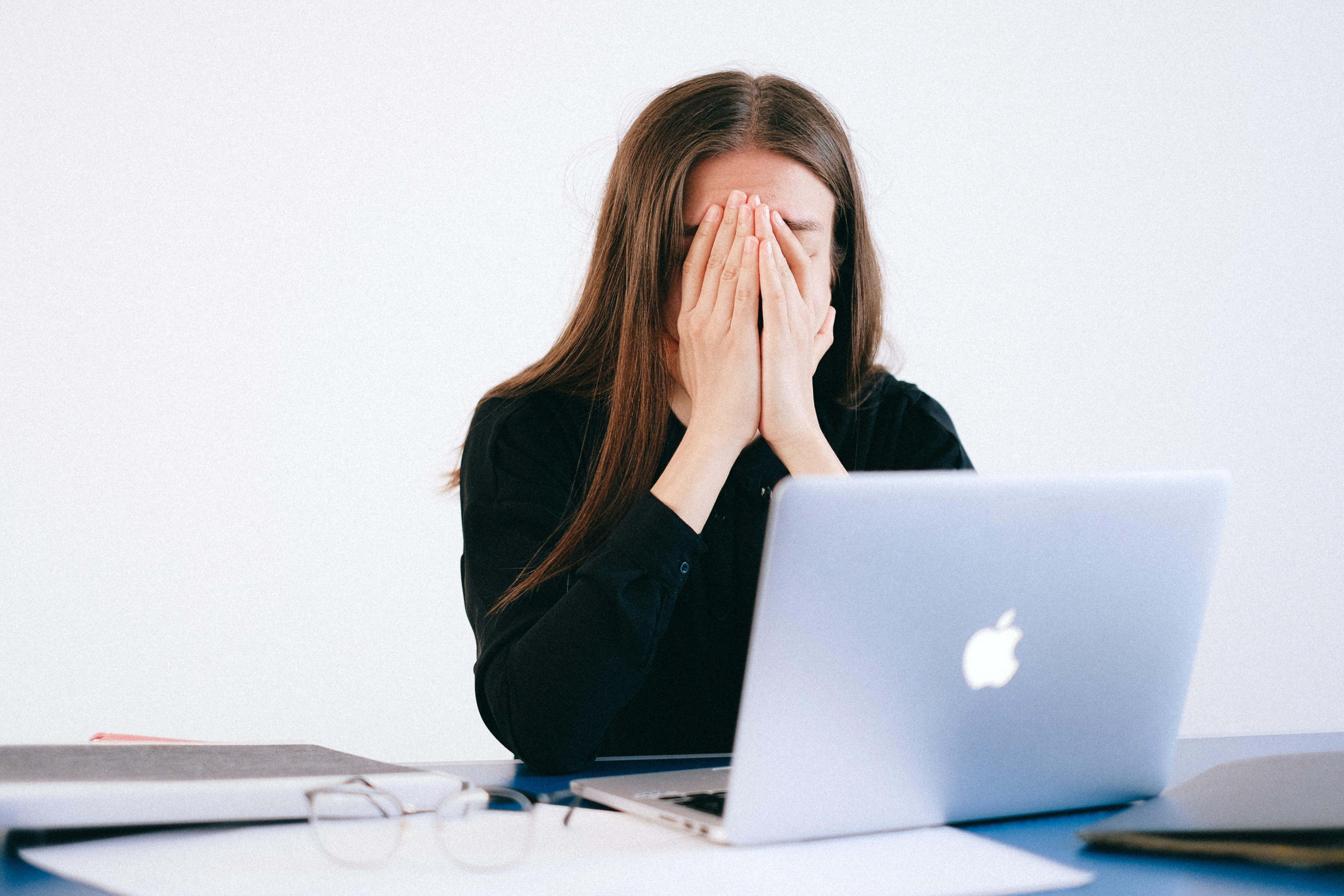 ¿Te quedaste sin empleo? Estos son los requisitos para tramitar tu retiro parcial por desempleo IMSS?