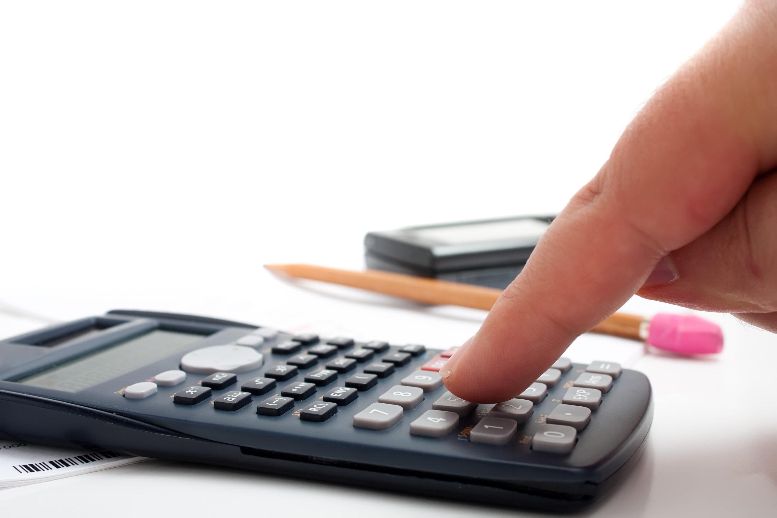 Esto es lo que debes saber antes de pedir un préstamo
