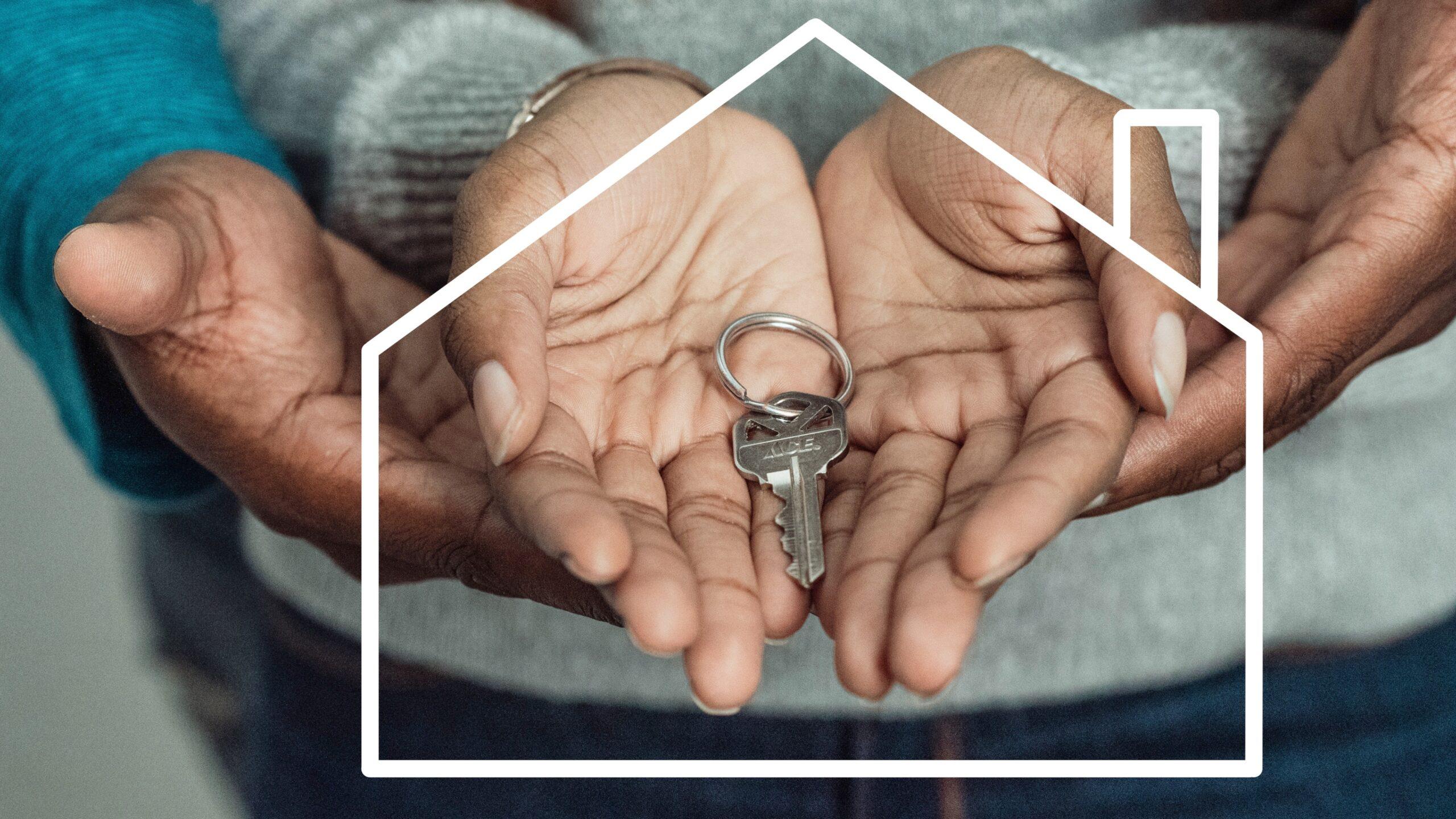 ¿Quieres comprar una casa a crédito? Esto es lo nuevo del INFONAVIT y FOVISSSTE
