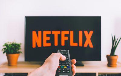 ¿En verdad es necesario gastar tanto en plataformas de streaming?