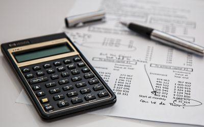 Querido emprendedor, ¿sabes cómo puedes alcanzar la libertad financiera?